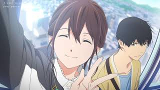I Want To Eat Your Pancreas Available For Pre Order Now Youtube