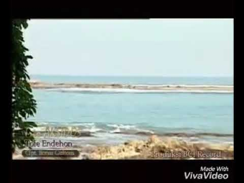 Tole Endehon - Trio Aksidos ~ Original Video Klip [Lagu Rohani Kristen]