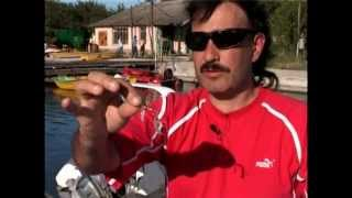 Морской Троллинг: соревнования по ловле пеламиды 2012 г.