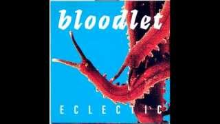 Watch Bloodlet Shell video