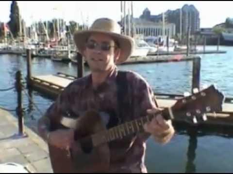 Ricky Jefferson 2005