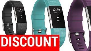 Fitbit Black Friday UK | Black Friday Fitbit Deals UK