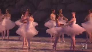 Ballet Magnificat!'s