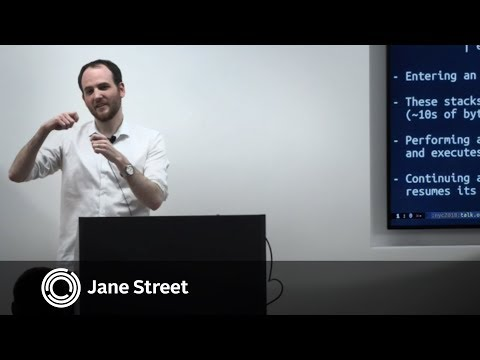 Effective Programming: Adding an Effect System to OCaml