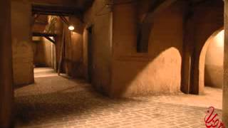 Bab el Hara Song  Maly Sewak