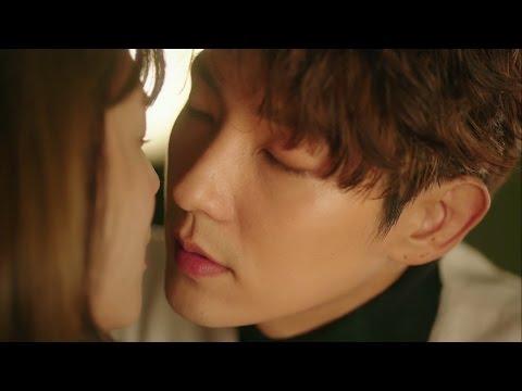 [Türkçe Altyazılı] 7 First Kisses 2. Bölüm (Lee Joon Gi)