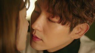 Türkçe Altyazılı 7 First Kisses 2. Bölüm (Lee Joon Gi)