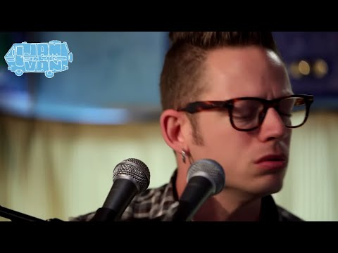 BERNHOFT - Stay With Me - (Live in West Hollywood, CA) #JAMINTHEVAN