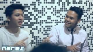 Cakra Khan - Setelah Kau Tiada Cover Nares Ft. Arjuna Sirait & Tito SoulBridge