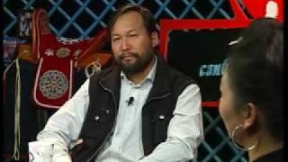 Uvur mongol in malchid in duhai -1