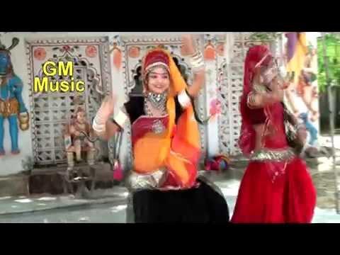 Dev Narayan Katha Part 1 | Rajasthani New Bhajan | Shree Dev Narayan