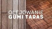 Jak Ułożyć Płytki Parkiet Ikea Runnen Na Balkon Taras Youtube