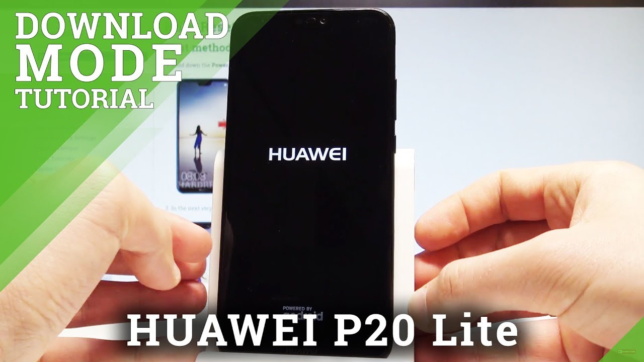 Hancda H/ülle f/ür Huawei P20 Lite Nicht f/ür P20 Schutzh/ülle Leder Tasche Flip Case f/ür Huawei P20 Lite Handy H/üllen Lederh/ülle D/ünn Silikon Handytasche Leder Magnet Cover f/ür Huawei P20 Lite