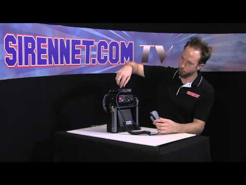 chris shows us the whelen 9 function high current power control 9 42
