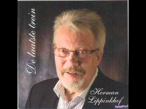 Herman Lippinkhof - Vele Mooie Jaren