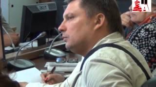 семинар презентация в Росреестре Барнаула(, 2013-06-27T09:02:26.000Z)