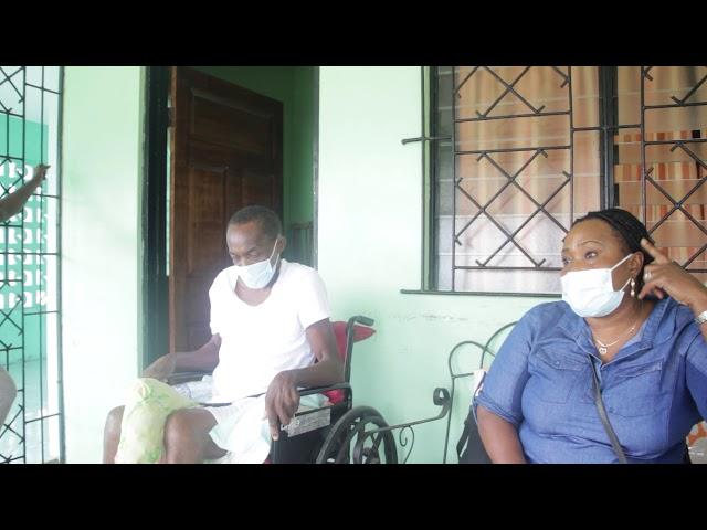 Family Seeks Help Following Alleged Hospital Negligence Part II | News | CVMTV