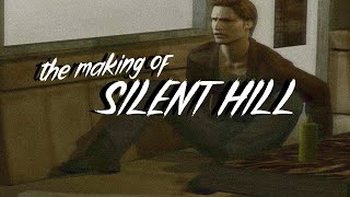 The Making of Silent Hill (1999)