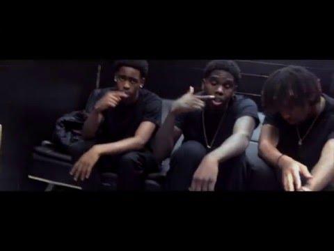 Ratchet Lo - Murder Man Gone Wrong Feat. Rnas Trill & Rnas Cash (Offical Video)ShotBy:Shun Mula