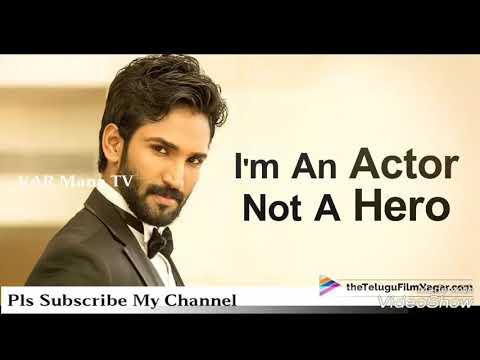 Orayyo Na Ayya Lyrical HD Video Song...!! Rangasthalam Movie!! Ram Charan , Adi Pinisetti