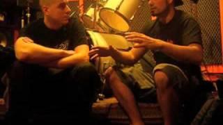 Raphael Saini @ www.planet-drum.com