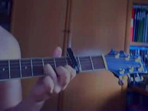 universo la musicalite