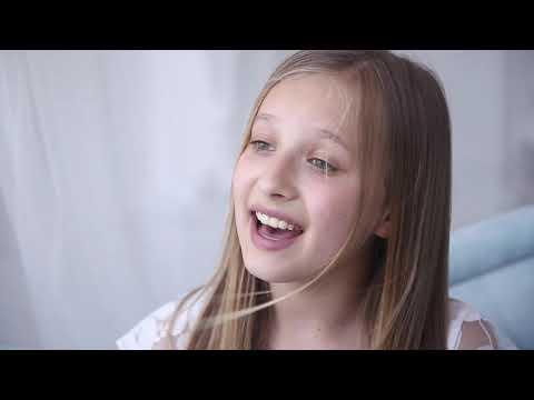 """група БЛЕСС """"Ісус"""" 2019  (слова та муз.Ліза Кравчук)"""