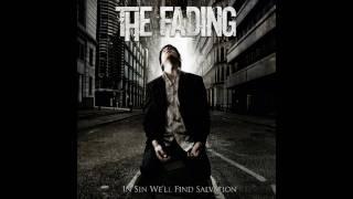 The Fading - Failure Proven
