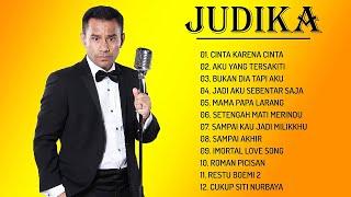 Download Lagu Judika full album - Kumpulan Lagu Judika Full Album Kompilasi Terbaik 2020 mp3