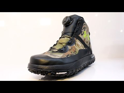 under armour fat tire boots. new: under armour fat tire boots (2015) o