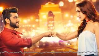 Gambar cover Phir Bhi Tumko Chaahunga/gi  [Full Song] Arijit Singh,Shraddha Kapoor & Shashaa Tirupati