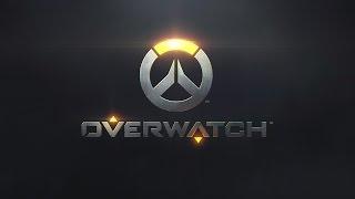 😈 OVERWATCH [Heldenschule]  Wieso ich jetzt doch anfange Overwatch zu spielen [Deutsch German] thumbnail