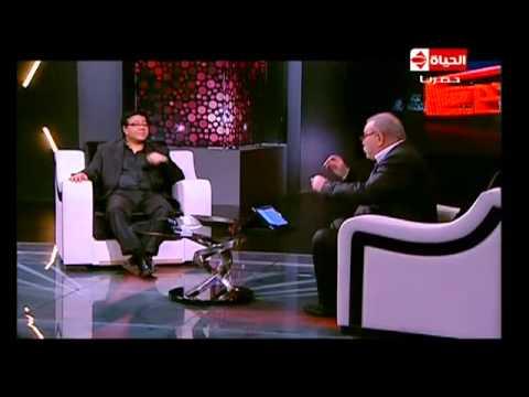 بني آدم شو- موسم 2013 - الجزء الثاني - الحلقة الثانية - Bany Ada...