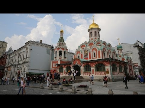What Russia Has To Offer The International Startup Scene