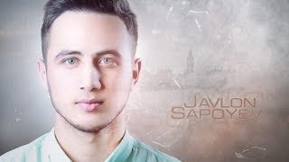 Javlon Sapoyev - O'mma (music version)