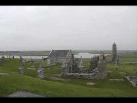 ag-criost-an-siol-look-around-ireland