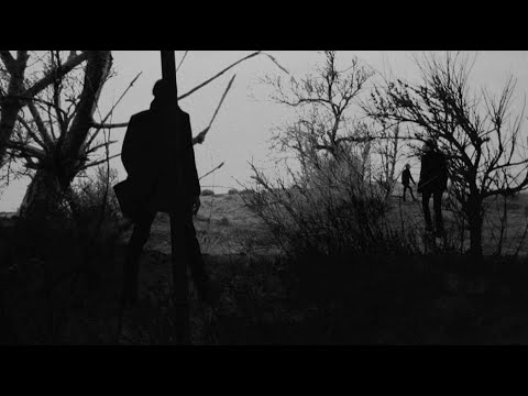 Sepiatone - Conflicted (2014)