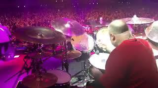 Limp Bizkit - My Generation - Live at Dortmund, Germany 2018 - Sneak Peek