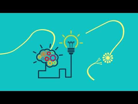 블록체인 기반 지식콘텐트 공유 서비스 'Engram'