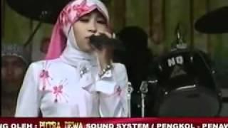 qosidah~southulfata~jeritan istri
