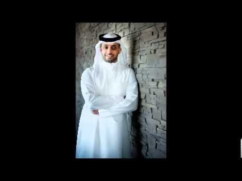 Ahmed Bin Sulayem   Dubai Eye interview - Eye on Careers