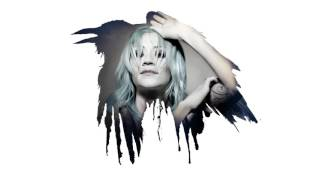 lacey sturm roxanne the police cover official audio