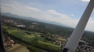 Istituto Aeronautico