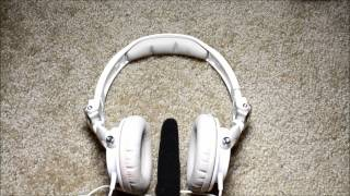 don t waste money on beats by dre buy these for 1 8 the price