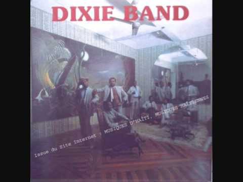 """Carnival """"Simeon"""" by Dixie Band (1983)"""