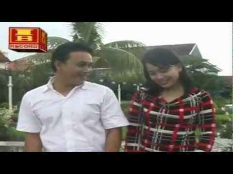 Lagu Daerah Makassar