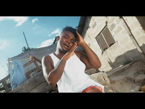 aslay---chuki-(official-music-video)