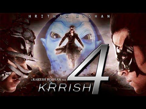 Krrish 4   FULL MOVIE HD Facts   Hrithik Roshan   Katrina Kaif   Rakesh Roshan   Nawazuddin