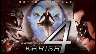 Krrish 4 | FULL MOVIE HD Facts | Hrithik Roshan | Katrina Kaif | Rakesh Roshan | Nawazuddin