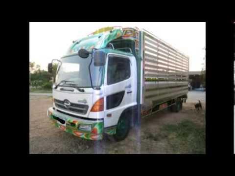รถรับจ้าง0876367717หก4ล้อ6ล้อ,สิบ10ล้อ,บรรทุก,จันทบุรี,ตราด,เกาะช้าง,ระยอง,ชลบุรี,ขนส่ง